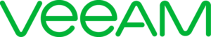 veeam_logo_esko-systems-partner