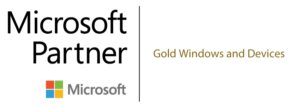 esko-systems_Microsoft-Gold-Partner